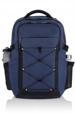 """Спортна раница Dell Energy Backpack for up to 15.6"""" Laptops (460-BCGR)"""