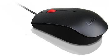 Мишка Lenovo Essential USB Mouse | 4Y50R20863