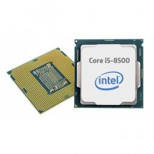 Процесор Intel Coffee Lake Core i5-8500 3.0GHz 9MB 65W LGA115 Tray