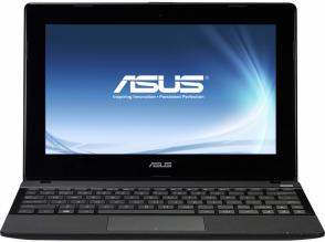 "ASUS X102BA, 10.1"" Touch 1366x768, AMD A4-1200, 4GB RAM, 500GB HDD, AMD HD 8180, Cam"