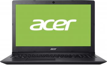 "UPGRADED Acer Aspire 3 A315-33-16JV | NX.GY3EX.073 | 15.6"" HD, x5-E8000, 8GB RAM, 128GB SSD, Черен"