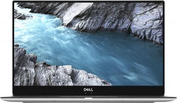 UPGRADED Dell XPS 13 9370 | 5397184199794