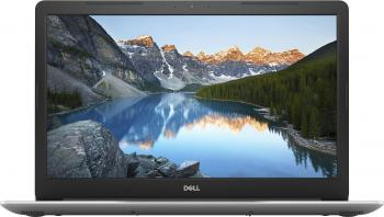 "UPGRADED Dell Inspiron 3780 | 5397184240496 | 17.3"" FHD IPS, i5-8265U, 12GB RAM, 128GB SSD, 1TB HDD, AMD Radeon 520, Сребрист"