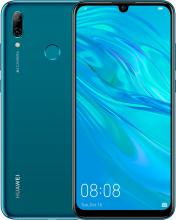 "Huawei P Smart 2019, 6.21"" (1080 x 2340), 3GB RAM, 64GB, Dual SIM, Blue (6901443274253)"