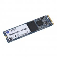 SSD диск KINGSTON SA400, m.2 2280, 240GB