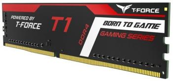Рам памет Team Group T1 8GB DDR4 2666Mhz