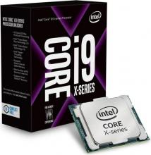 Процесор Intel® Core™ i9-9820X X-series 16.5M Cache, up to 4.20 GHz s.2066