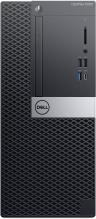UPGRADED Dell Optiplex 5060 MT (i7-8700, 8GB, 1TB, 120 GB SSD, Win 10 Pro)