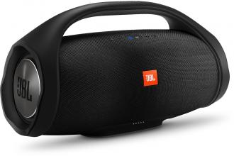 Bluetooth колонка JBL Boombox | Portable Bluetooth Speaker