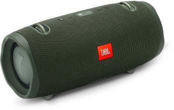 Блутут колонка JBL Xtreme 2 | Portable Bluetooth Speaker