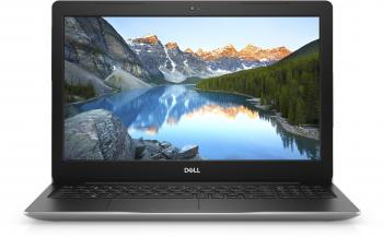 "UPGRADED Dell Inspiron 3583 | 15.6"" HD, N5000, 4GB DDR4, 1TB HDD + Canon PIXMA MG2550S All-In-One, Win10"