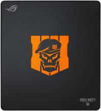 Геймърски пад ASUS ROG Strix Edge Call of Duty - Black Ops 4 Edition