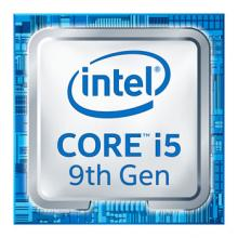 Процесор Intel Coffee Lake Core i5-9600KF 3.7GHz (up to 4.60GHz ), 9MB, 95W LGA1151 (300 Series)