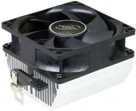 Охладител за процесор DeepCool  CK-AM209 - AMD
