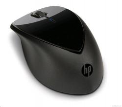 Безжична мишка HP Comfort Grip Wireless Mouse