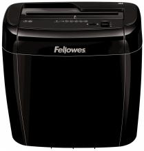 Шредер за унищожаване на документи Fellowes 36C Cross-Cut