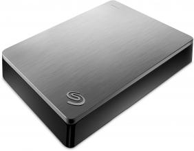 Външен диск Seagate Backup Plus Portable 4ТB USB 3.0 (STDR4000900)