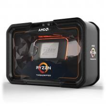 Процесор AMD RYZEN Threadripper 2920X 12-Core (up to 4.30Ghz) 32MB Cache TR4 180W