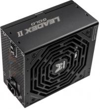 Захранващ блок Super Flower Leadex II 750W 80 Plus Gold