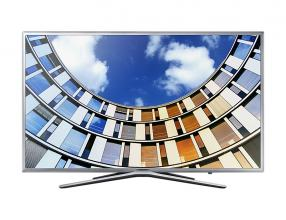 "Телевизор Samsung 32"" 32M5602 FULL HD LED TV, SMART (UE32M5602AKXXH)"