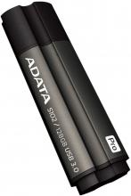ADATA S102 Pro 128GB Ultra Fast USB 3.0 Stick, Read Speed 100 MB/s