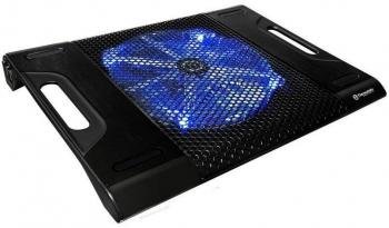 "Активен охладител за лаптоп 17"" Thermaltake Massive23 LX (THER-CLN0015)"