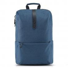 Xiaomi Раница Mi Casual Backpack, Синя