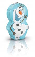 Фенерче Philips Disney Frozen, Син