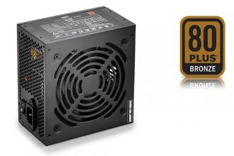 Захранващ блок DeepCool 700W Bronze - DA700 - new version