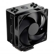 Охладител за процесор Cooler Master Hyper 212 Black Edition