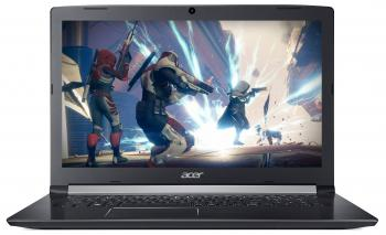 "Acer Aspire 5 (NX.GT0EX.006) 15.6"" FHD, i5-8250U, 8GB DDR4, 1TB HDD, GF MX150 2GB, Черен"