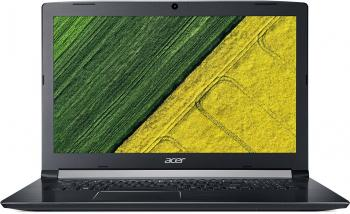 "Acer Aspire 5 A517-51G-33TC | NX.HB5EX.002 | 17.3"" HD+ 1600x900, i3-7020U, 4GB RAM, 1TB HDD, GeForce MX250"