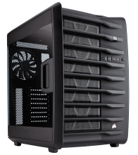 Компютърна кутия Corsair Carbide Series® Air 740 CC-9011096-WW