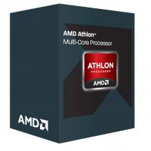 Процесор AMD Athlon X4 950 (3.5/3.8 GHz, 2MB Cache,AM4) (AD950XAGABBOX)