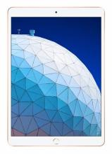 "Таблет Apple iPad Air 3 Cellular 10.5"" 64GB - Gold (MV0F2HC/A)"