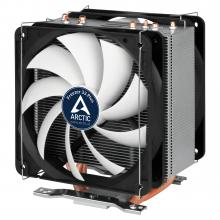 Охлаждане Arctic Freezer 33 Plus, Intel/AMD (ACFRE00032A)