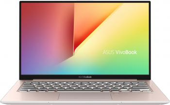 "ASUS VivoBook S13 S330FA-EY061T (90NB0KU1-M01910) 13.3"" FHD, i3-8145U, 8GB RAM, 256GB SSD, Win 10, Rose Gold"