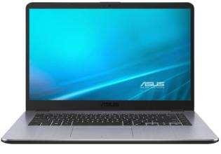 "UPGRADED ASUS VivoBook 15 X505BP-BR013, 15.6"" HD, AMD Dual Core A9-9420, 16 GB RAM, 1TB HDD, AMD Radeon R5 M430 2GB"