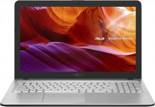 "ASUS X543UB-DM916 (90NB0IM6-M17760) 15.6"" FHD, i5-8250U, 8GB RAM, 1TB HDD, GeForce MX110"