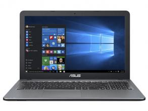 "UPGRADED Лаптоп Asus VivoBook 15 X540UB-GO454 | 90NB0IM3-M16810 | 15.6"" HD LED,  i3-8130U, GeForce MX110, 12GB RAM, 1TB HDD, Cam"