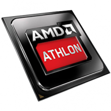 Процесор AMD Athlon X4 840(3.1GHz, 4MB, 65W)