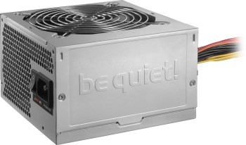 Захраващ блок be quiet! SYSTEM POWER B9 350W 80 PLUS