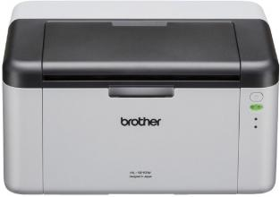 Принтер Brother HL-1210WE