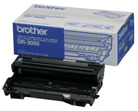 Оригинален барабан Brother DR-3000