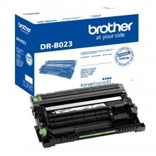 Оригинален барабан Brother DR-B023 Drum Unit