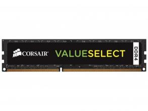 Corsair 4GB (1 x 4GB) DDR4 2133MHz