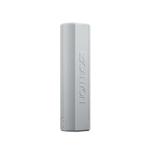Външна батерия Canyon Power bank (CNE-CPBF26W) 2600mAh, Бял
