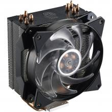 Охладител Cooler Master MasterAir MA410P (MAP-T4PN-220PC-R1)