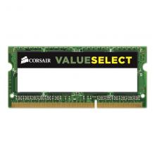 Corsair 4GB DDR3L 1333MHz 204 SODIMM