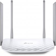 Безжичен рутер TP-Link Archer C50 | AC1200 Wireless Dual Band